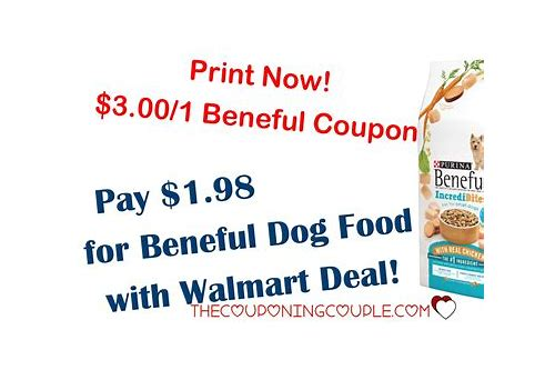 now dog food coupons canada