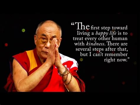 Pdf The Of Happiness Dalai Lama by Guides To Lasting Happiness By The Dalai Lama 14th The
