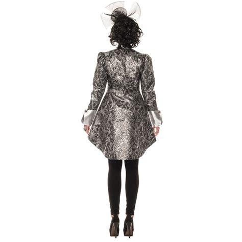 Brokat Premium premium brokat jacke silber f 252 r damen