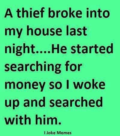 The Funniest Photo See And Post Funny Pics - your favorite recovery jokes forums