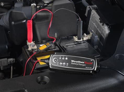 Scuderia 3 Usb Car Charger 7 2 A caricabatterie auto manutenzione auto come utilizzare