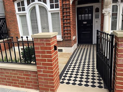 front garden company london fulham wandsworth chelsea