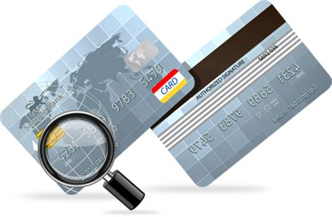 Address Identification Number Lookup Bank Identification Number Bin Database Credit Card Bin List Binbase