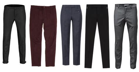 Minimalist Wardrobe Mens by Wardrobe July 2015