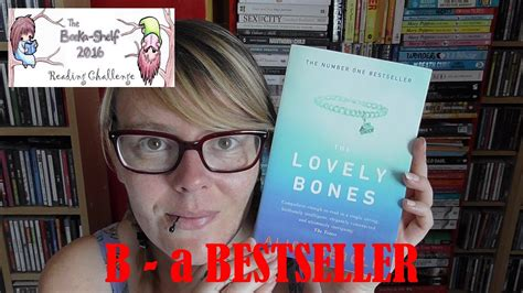 the lovely bones book report book review the lovely bones by sebold