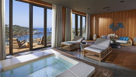 Luxury Detox Retreats Europe by 10 Spas In Europe Luxury Travel Magazine