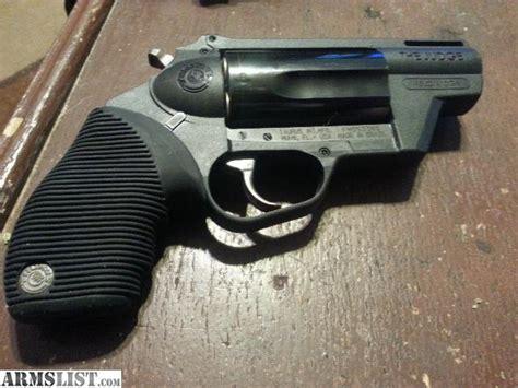 armslist for sale wtb 410 pistol not the judge armslist for sale trade taurus quot the judge quot 410 45 pistol