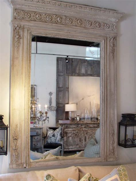 country style mirrors home decor 498 best images about french decor on pinterest blue and