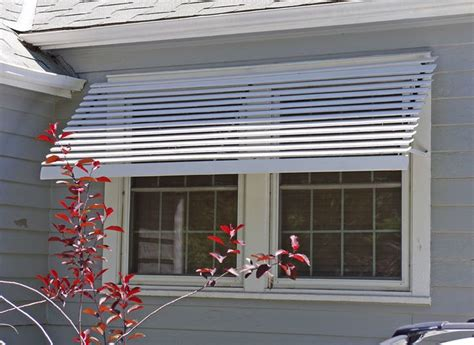 window awnings for mobile homes 17 best ideas about window awnings on pinterest window