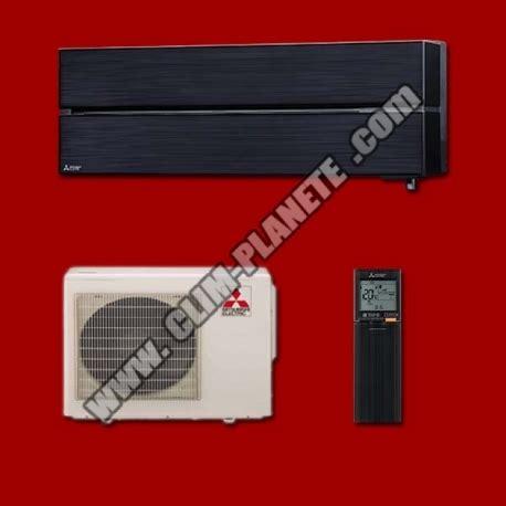 Clim Reversible Mitsubishi 3472 climatisation r 233 versible inverter mono split msz ln35vgb