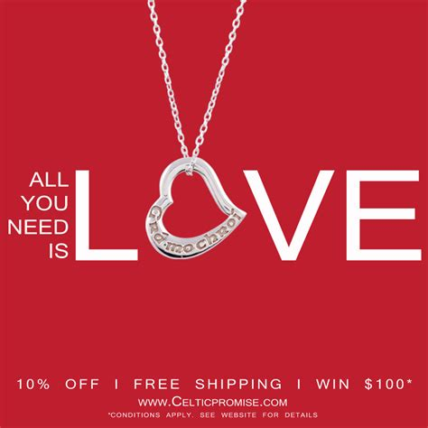 valentines day jewelry sales jewelry store plans promotions ahead of