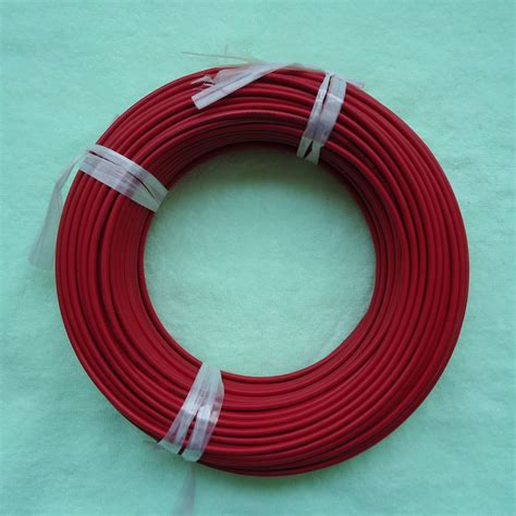 house wiring cable fine house wiring cables contemporary electrical circuit diagram ideas eidetec com
