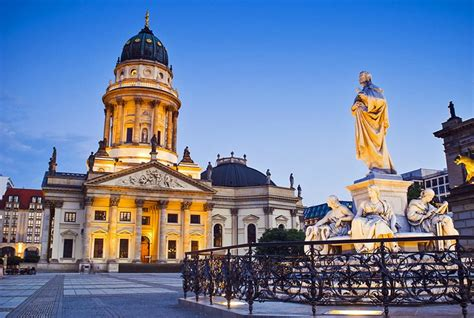 best hotel finding site berlin historic 10best historic site reviews find