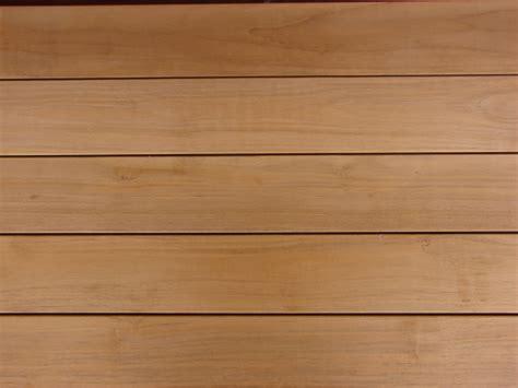 Platelage Bois Texture by Terrasse Bois Imputrescible