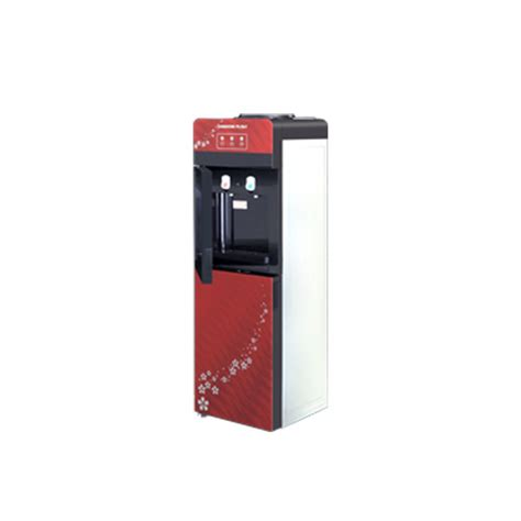 Dispenser Wd 186 H changhong ruba water dispenser wd cr55g price in pakistan buy changhong ruba water dispenser