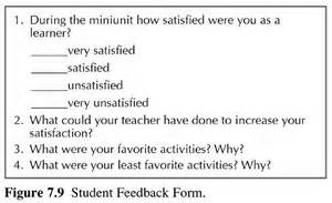 student enquiry form template student inquiry form template