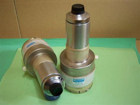 ceramic vacuum capacitor vacuum variable capacitor comet inc switzerland used