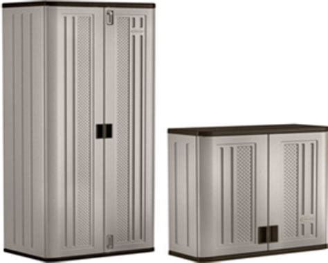 walmart storage cabinets with doors country themed bedroom ideas cottage style kitchen