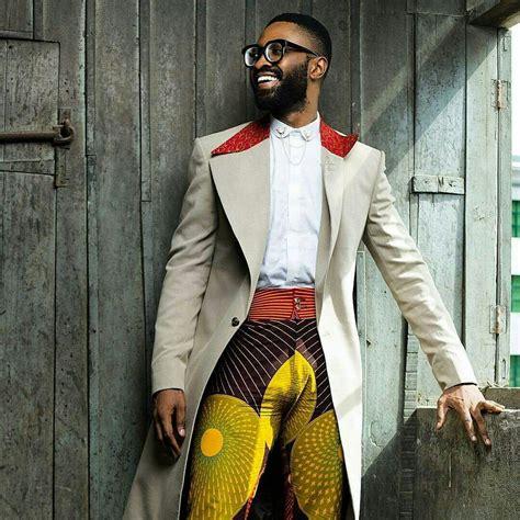 latest ankara native for men 2017 native english ankara designs for dapper men