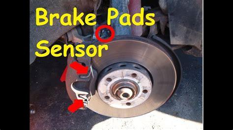 Audi A3 Abs Sensor by Audi Brake Pads Sensor Audi Abs Sensor Audi A3 Brake