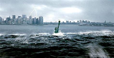 earthquake new york nyc due to be hit by killer quake ny daily news