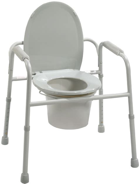 How To Use A Commode Chair by Commode D 233 Finition C Est Quoi