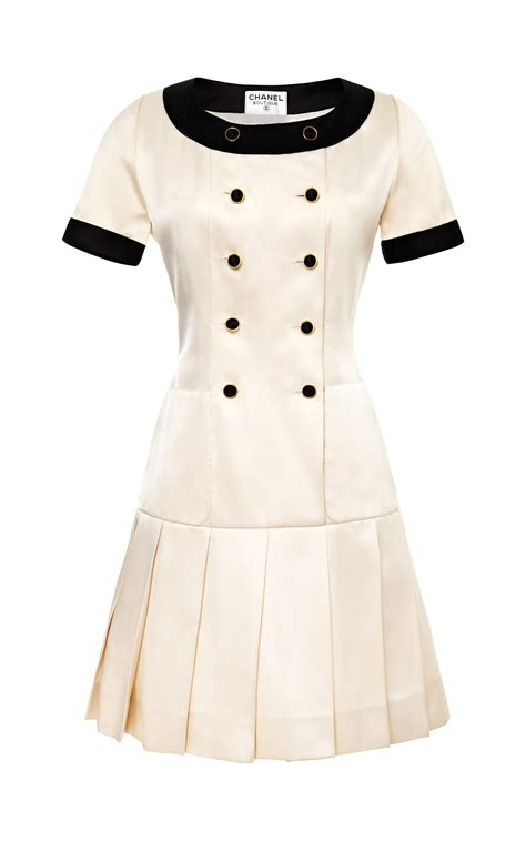 chanel vintage clothing clothing from luxury brands