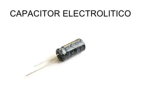 capacitor para estereo electro tool information find information about electro equipment www gloriaelectronic