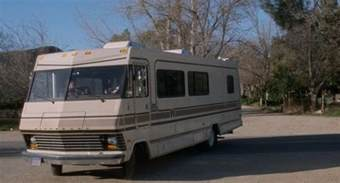 1984 winnebago chieftain motorhome 1984 wiring diagram