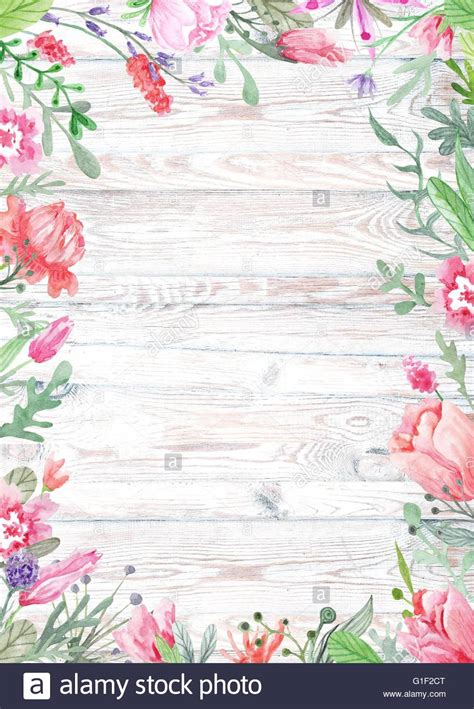 Shabby Chic Gift Card Template by Shabby Chic Vintage Card Template For Wedding Summer