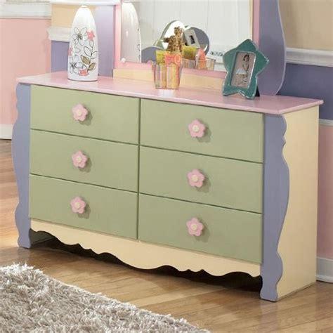 bedroom dressers for sale furniture pastel bedroom dresser sale