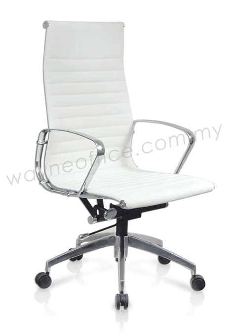 wayne office furniture industry malaysia office seating