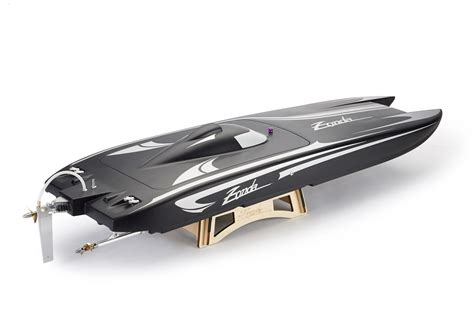 zonda electric boat zonda 100 all carbon fiber edition catamaran hull