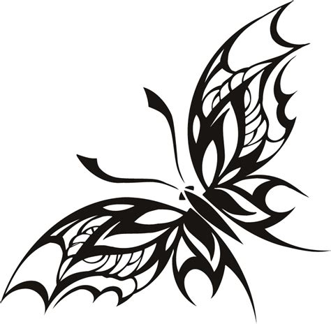animal tattoo art tribal animal art cliparts co
