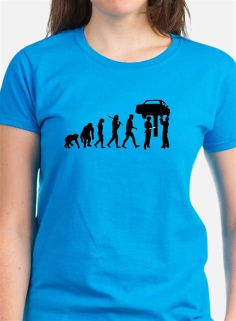 Hoodie Sidemen Initial Station Apparel auto repair t shirts shirts tees custom auto repair clothing