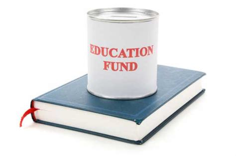 government grants news financial assistance education government grant letter delivers cut to university funding