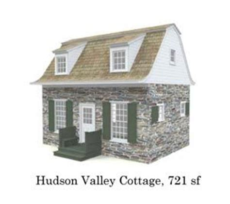 Hudson Valley Russell Versaci Tiny Home Pinterest Versaci House Plans