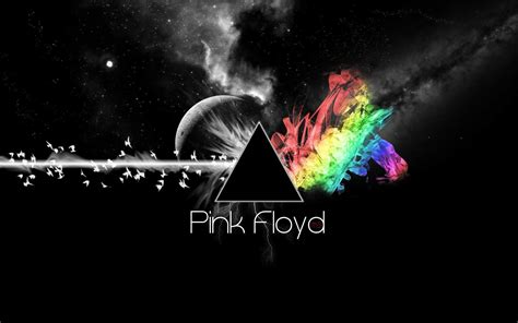 wallpaper pink floyd pink floyd wallpapers pictures images