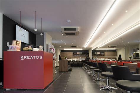salones de peluqueria modernos mobiliario de peluquria y salones de belleza gamma