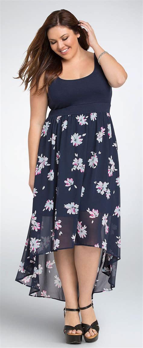 Zaha Maxi Dress 1000 ideas about smart dress on work dresses