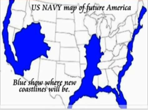 agenda 21 map of the united states the of 12 quot new madrid fault quot earthquake s see