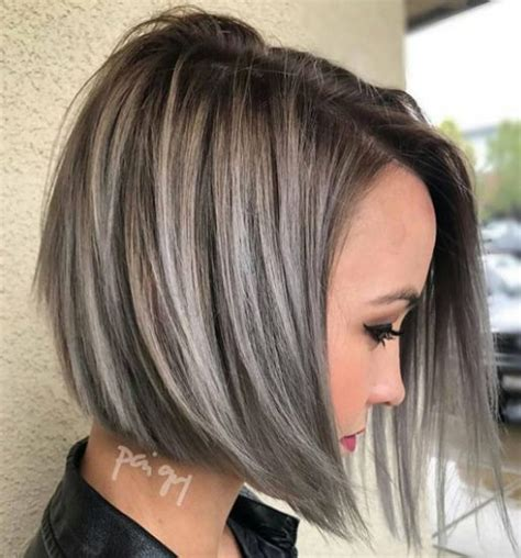 options for greying hair 25 best ideas about silver hair on pinterest silver