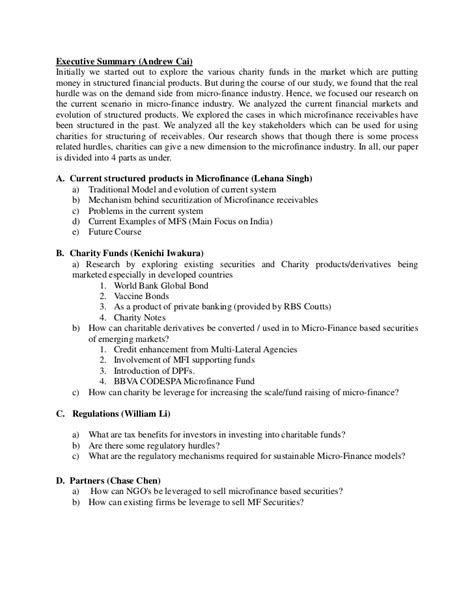 research paper of finance college essays college application essays finance