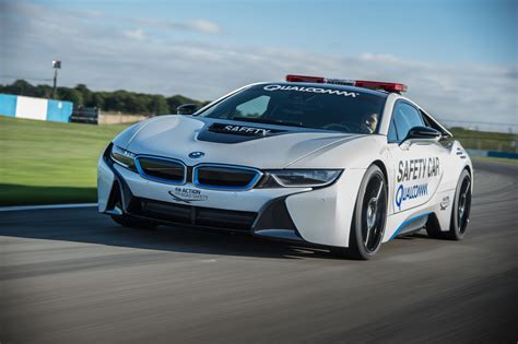 cars bmw i8 refreshed 2018 bmw i8 to get increased electric range