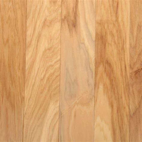 bruce hardwood flooring natural