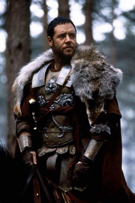 film gladiator a telecharger 1000 id 233 es sur le th 232 me maximus gladiator sur pinterest
