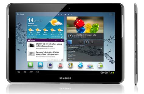 Tablet Samsung In Malaysia samsung galaxy tab 2 10 1 price in malaysia specs technave