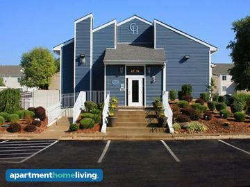 3 bedroom houses for rent in springfield il carlinville apartments for rent carlinville il