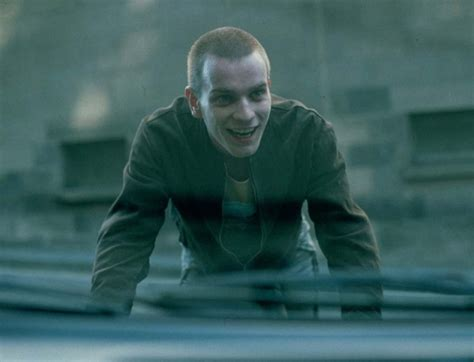 trainspotting revisit the movie s junkie style