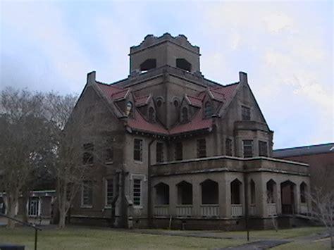 Beauregard Parish Arrest Records File Beauregard Parish Jpg Wikimedia Commons